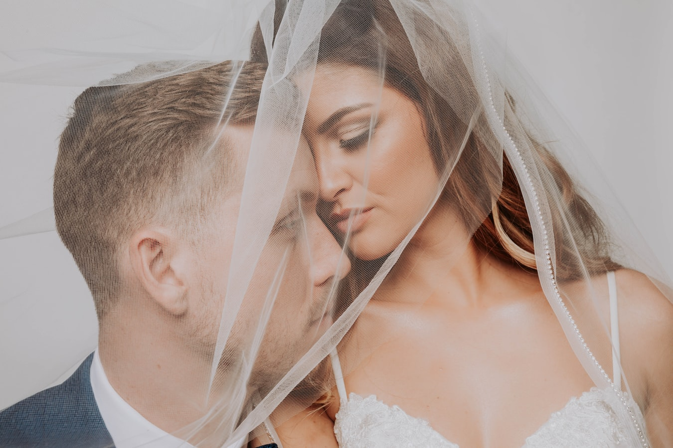Pre-Wedding Stress: 8 Tips To Stay Strong