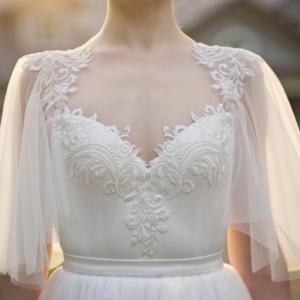 Wardrobe By Dulcinea