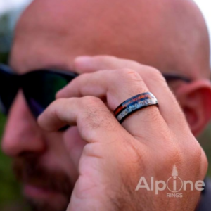 Alpine Rings