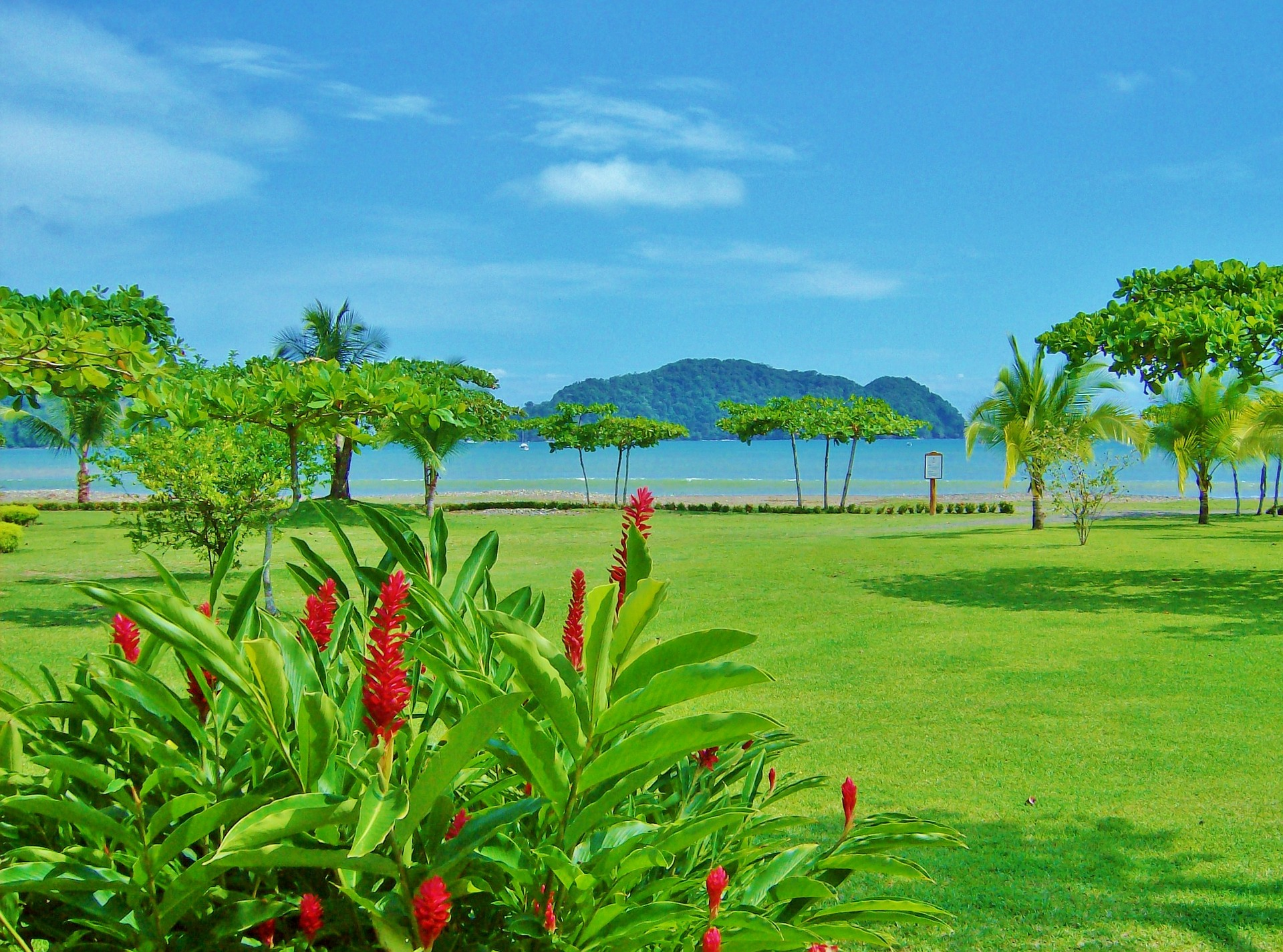 Honeymoon in Costa Rica for Everlasting Memories in a Tropical Paradise