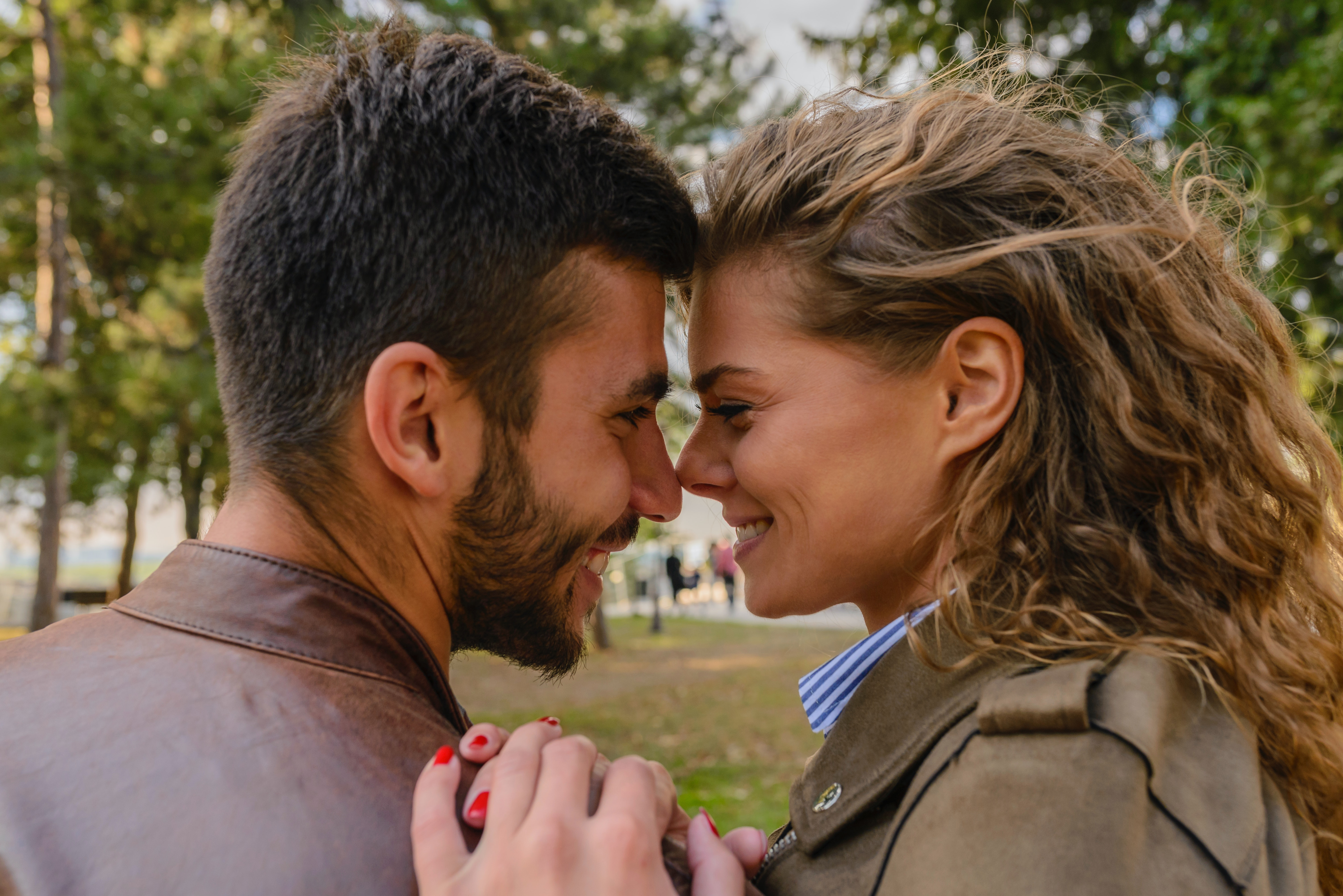 Making Love Last: How to Fight, Right