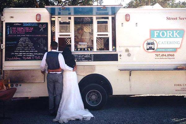 truck-bride