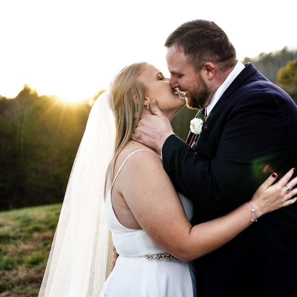 Georgia Visual Professionals Videography & Photography