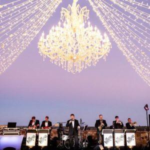 Wedding Band Orlando Florida