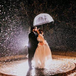 GA Wedding Photographer