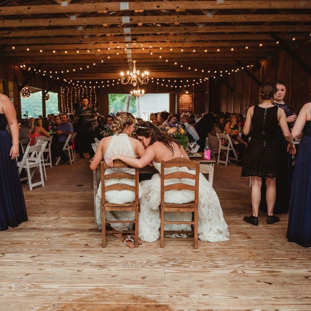 Emily Katherine Events Wedding Planning