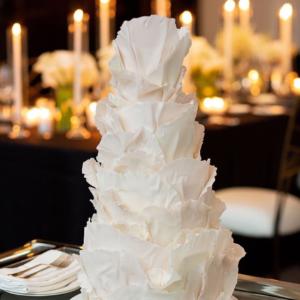 Wedding cakes Illinois
