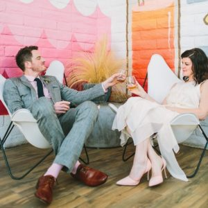 Let's Frolic Together California Wedding Photographer