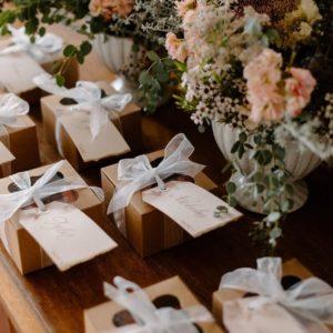 Sage and Jam Grazing Illinois Wedding