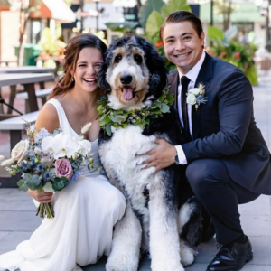 Illinois wedding florist
