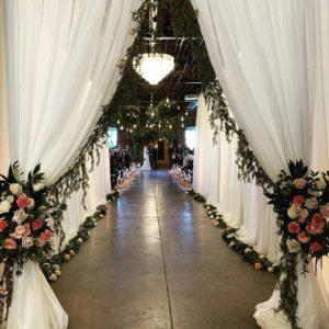 Ambiance Events by April Wichita Kansas Wedding Planner