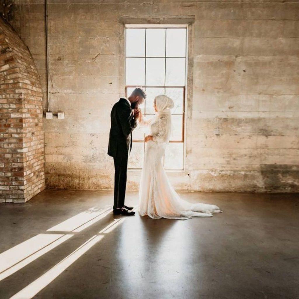 Agape Wedding Co Wedding Planner HTX Houston Texas