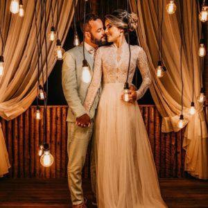 Alexandria Elaine Events California Wedding Planner
