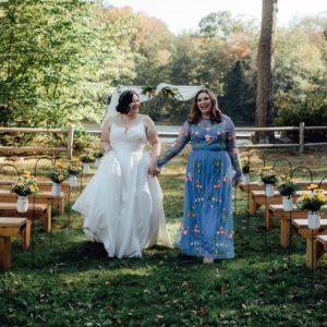 Aligned Events Massachusetts Wedding Planning