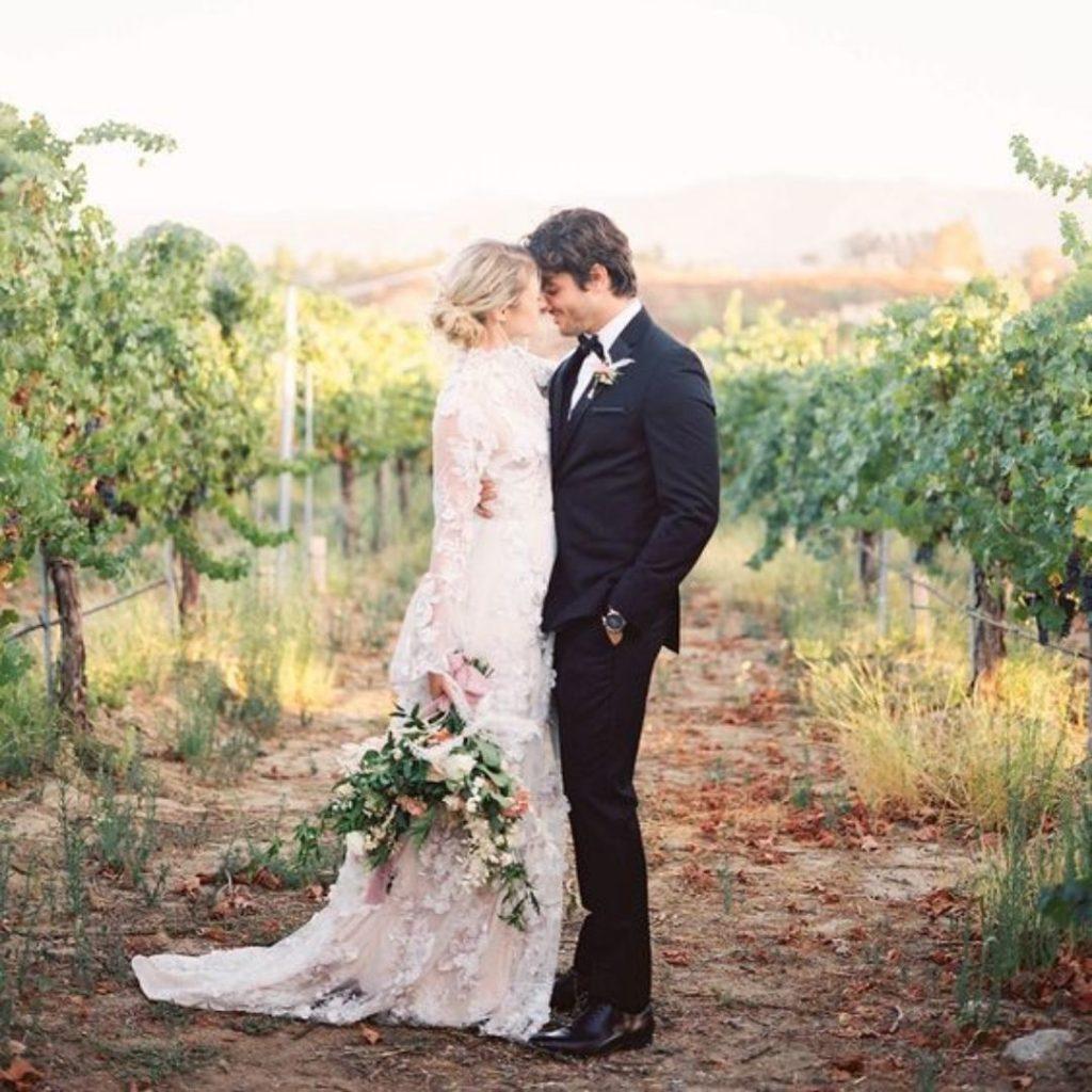 Avensole Winery 1