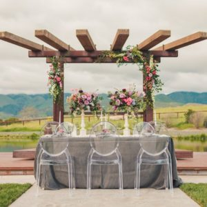 Bottles and Ice Bartending and Wedding Planner