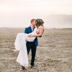 Bundle and Bash Wedding Planning