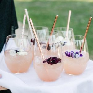 Central Coast Party Helpers Wedding Planning