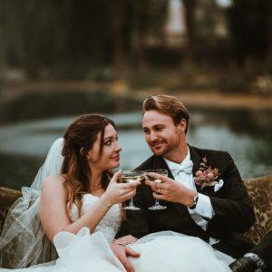 Cherie Riley Weddings Wedding Planning