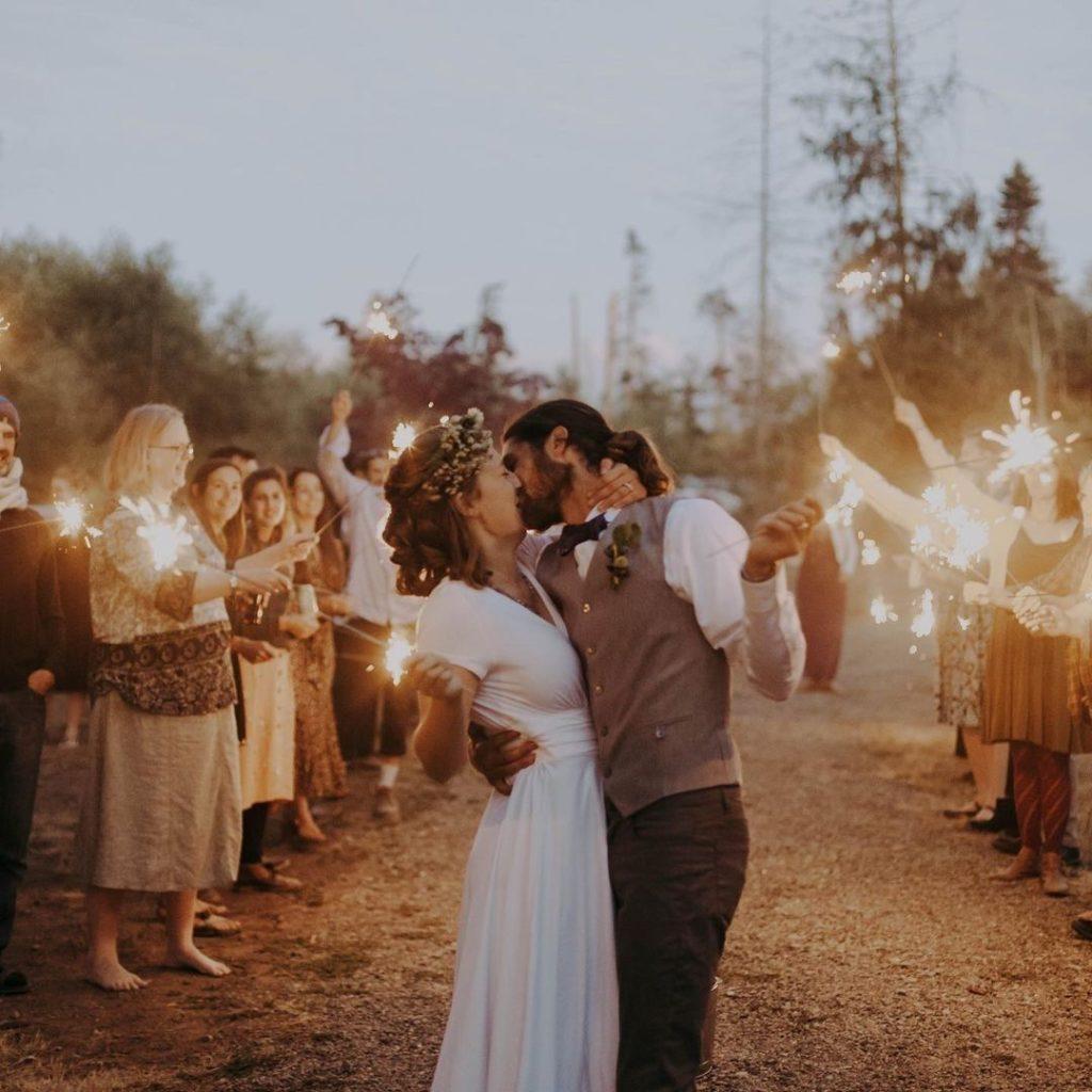 My Perfect Wedding Assistant AKA Bride's B*tch
