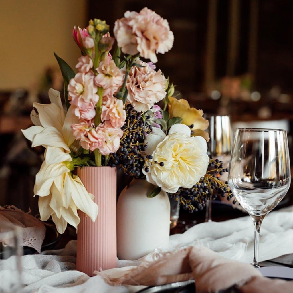 Evenio Weddings & Events