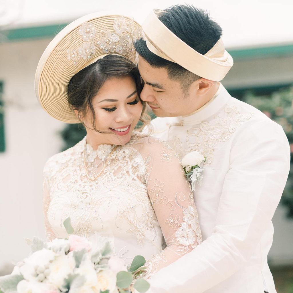 My Wedding Songbird