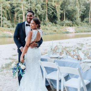 Next Chapter Weddings