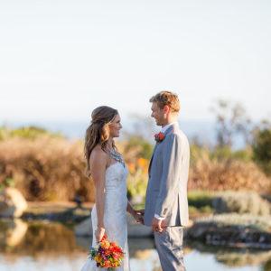SB Wedding Coordinator