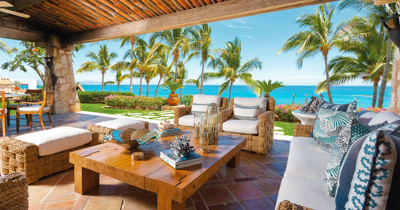 Honeymoon like a celebrity – It's easier than you think