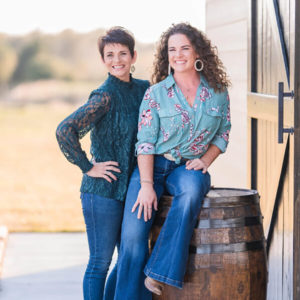 Southern Spirits Events