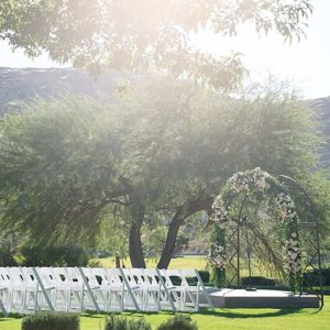 Symphony Weddings and Events