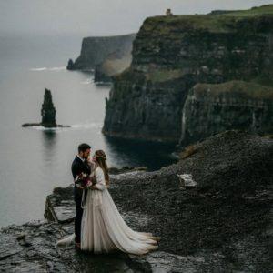 Waterlily Weddings