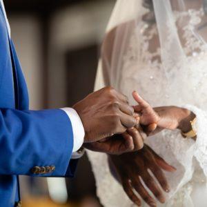 Weddings Made To Order LLC