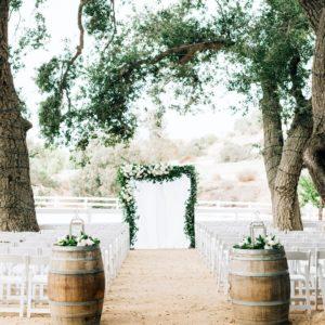 Weddings by Cortney Helaine