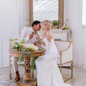Weddings by Katlin